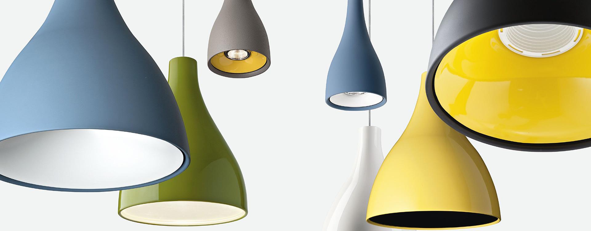 Centroluce illuminazione illuminiamo il tuo mondo for Mondo convenienza illuminazione
